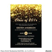 Create A Graduation Invitation Make Graduation Announcements Online Brilliant Online Graduation