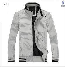 mens ralph lauren jackets polo richardclason