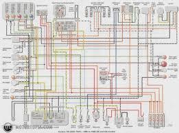 2002 suzuki gsxr 600 wiring schematic wiring diagram 2002 Suzuki Gsxr 600 Wiring Schematic kawasaki 600 wiring diagram printable 2000 suzuki gsx 2002 suzuki gsxr 600 wiring diagram