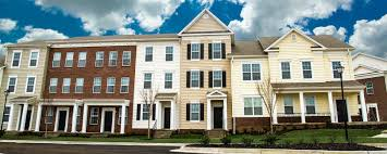 affordable 2 bedroom apartments in louisville ky. 2 bedroom apartments louisville ky2 in kentucky amazing bedroom. affordable ky