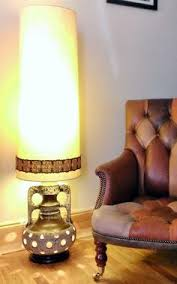 Lamps living room lighting ideas dunkleblaues Chandelier Large West German Fat Lava Floor Lamp 1970s Pinterest 38 Best For Sale Images Anglepoise Lamp Arms Anglepoise