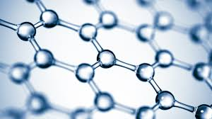 Graphene sieve turns seawater into clean drinking water – and the ...
