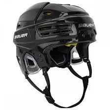 8 Best Hockey Helmets 2019 Review Honest Hockey