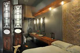 asian themed furniture. Asian Inspired Bedrooms Design Ideas Pictures Themed Furniture