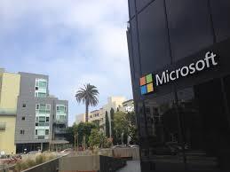 microsoft office redmond wa. Microsoft Office Redmond. Redmond Wa