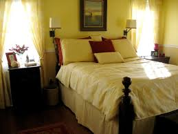 Light Yellow Bedroom Desperate For Yellow Bedroom Pics
