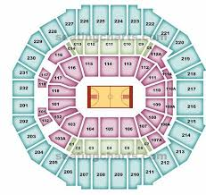 Fedex Forum Memphis Grizzlies Seating Chart Fed Ex Forum Memphis Tennessee Bob Busser