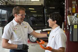 Les Schwab Payment Chart Jobs And Careers Les Schwab Tires