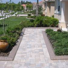 garden paths easy. outstanding garden path ideas home decor uk. with easy paths