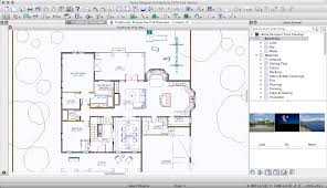 Download Home Designer Architectural Mac 2017 18.1.0.41