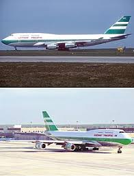 Cathay Industries Colour Chart Cathay Pacific Wikipedia