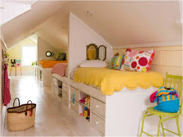 Kids Bedroom Furniture Popular Kid Bedroom Decorating Ideas Kids Bedroom Furniture Kids