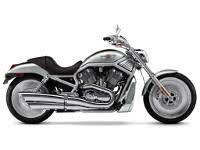 harley davidson service manuals for harley davidson motorcycle