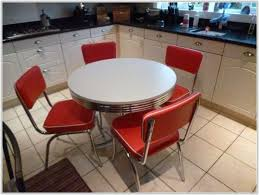diner style table and chairs uk. american diner style table and chairs uk d