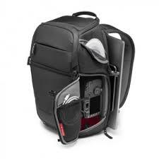 <b>Manfrotto Advanced2</b> Fast <b>Backpack</b> M - Dubai - Abu Dhabi - UAE ...