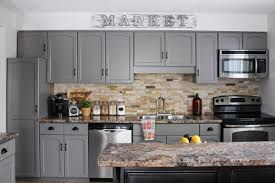 cabinet refacing white. Full Size Of Kitchen Cabinets:diy Countertop Diy Shaker Cabinet Doors White Kitchens Refacing T