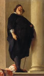 Resultado de imagen para obesity