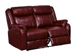 great recliner sofa sale with additional home interior design ideas with recliner sofa sale home decoration burgundy furniture decorating ideas