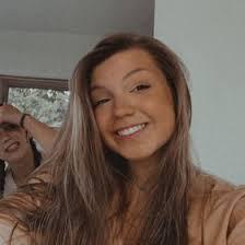 Adeline Ruth (adwhite15) - Profile | Pinterest