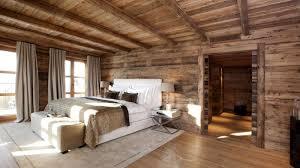 Schlafzimmer Gestalten Rustikal Schlafzimmer Ideen