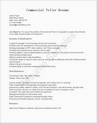 Cover Letter Samples For Resume Awesome Great How To Make A Proper