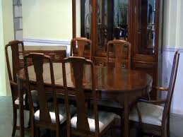 heavy duty dining room chairs. Furnitures: Heavy Duty Dining Room Chairs Beautiful Full Size Of