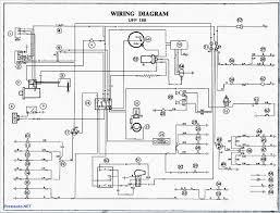 Rhino 660 Engine Diagram   Wiring Library
