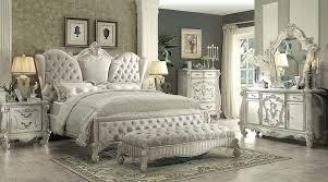 cosmo furniture bedroom cosmos furniture cosmo platform bedroom furniture set