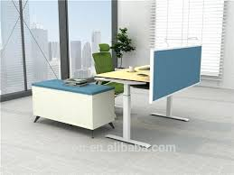 office desk hardware. desk computer furniture hardware office suppliers and manufacturers at alibabacom