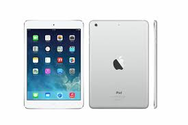 ipad mini 4 hinta 32gb