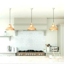 hanging island lights large size of pendant light 3 kitchen island lighting hanging lights blue home