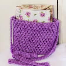 Crochet Patterns For Beginners Custom Some easy crochet patterns YishiFashion