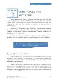 Science grade 7.pdf