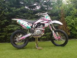 Honda Crf150r For Sale Images Honda Crf150r For Sale Qld