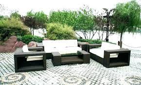 creative patio furniture backyard tents home depot wonderful design plan garden treasures classics replacement cushions lawn ridge chairs t elegant