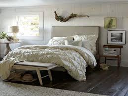 Bedroom: West Elm Bedroom Inspirational 20 Modern Bedroom Headboards - West  Elm Bedroom Curtains