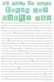 save green earth essay sources majority ga save green earth essay