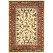 orange and blue area rug green rust orange blue area rug arapaho blue orange area rug