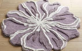 runner sets rug target gray bath kohls navy purple conto macys cotton grey marvelou wamsutta chenille mats sonoma and bathroom blue oversized chaps