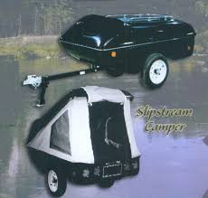 Small Car Camper Easy Camper Timeout Camper And Timeout Deluxe Motorcycle Towable