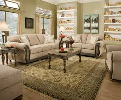 Beige Living Room Set Inspirational Theory Dunes Traditional  Furniture W Decorating Design