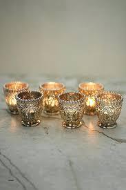 mercury glass hurricane candle holders 6 mercury glass votive candle holders red mercury glass hurricane candle