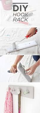 easy ways to keep your bedroom clean com cleanbedroomtips11