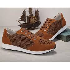 Breathable Casual Mens Shoes Breathable Casual Mens Shoes