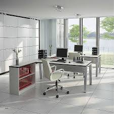 inexpensive home office furniture. Inexpensive Office Furniture For The Home Inspirational Fice Desk Stores Affordable Desks Black R