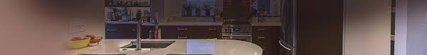 Kitchen Cabinets Pittsburgh Pa Kitchen Made In China Kitchen Cabinets China Kitchen Cabinets