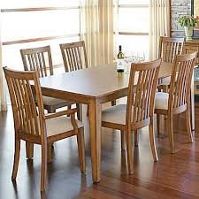 jcpenney dining room chairs love this dining set rileys corner 7 pc set jcpenney of jcpenney