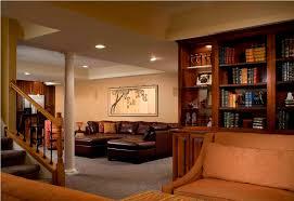 diy basement design ideas. Simple Diy Basement Remodeling Ideas Photos For Diy Design D