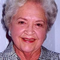 Millicent Smith Obituary - Death Notice and Service Information
