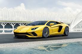 Electrified Lamborghini Plan | Quotes, Insight | Digital Trends